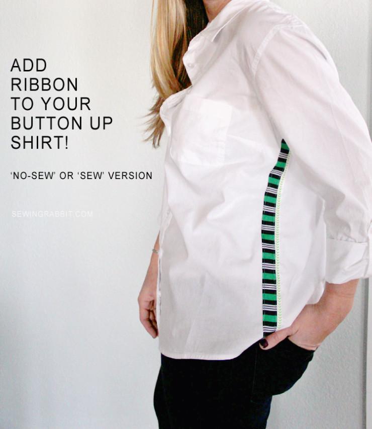 https://www.mesewcrazy.com/2015/03/embellished-button-up-shirt.html