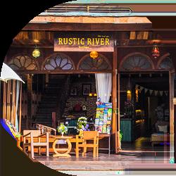 Rustic River Boutique