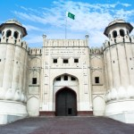 Places to visit in Lahore, Pakistan