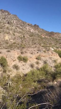 piestewa-peak-video_dvd.original