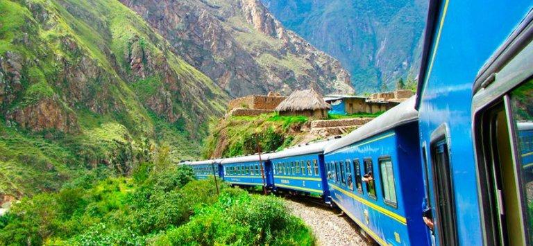 Rutas-para-llegar-a-Machu-Picchu-Waman-Adventures-5