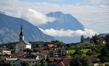 Visit Austria: 14 things you need to know