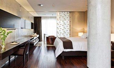 Hotel Mio Buenos Aires
