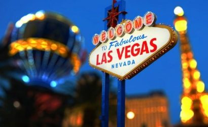 9-Day Grand Canyon/Antelope Canyon, Las Vegas, Los Angeles, San Francisco Package Tour from Los Angeles