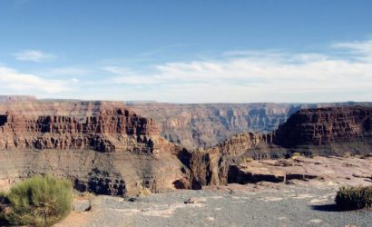 8-Day Bus Tour to Grand Canyon, Sedona, Lake Powell, Bryce Canyon, Zion National Park from Phoenix