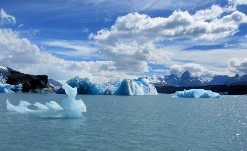 8-Day Argentina and Patagonia Tour: Buenos Aires and El Calafate