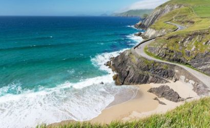 5-Day Escape to the West of Ireland Tour