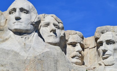 Visit United States: 14 things you need to know