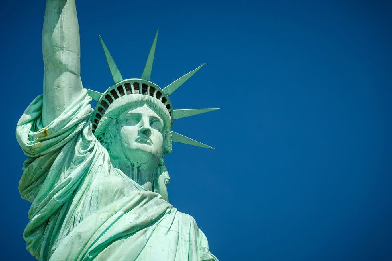 Statue of Liberty, Ellis Island and 9/11 Memorial tour & 9/11 Museum Admission