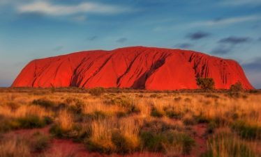 Visit Australia: 14 things you need to know