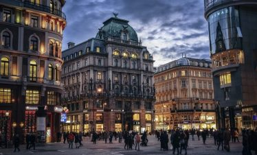 10 free or very affordable experiences in Vienna