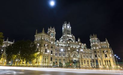 Visit Spain 14 things you need to know