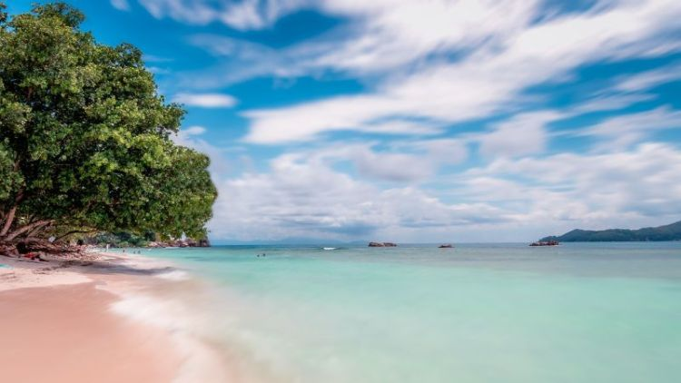 7 places to visit in 2021 - Seychelles