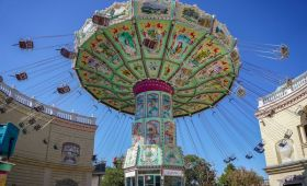 15 things to do in Vienna