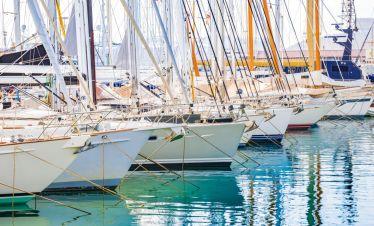 9 Best Adventure Sails