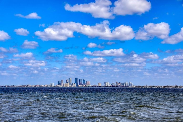 Planning an Unforgettable Family Getaway to Houston