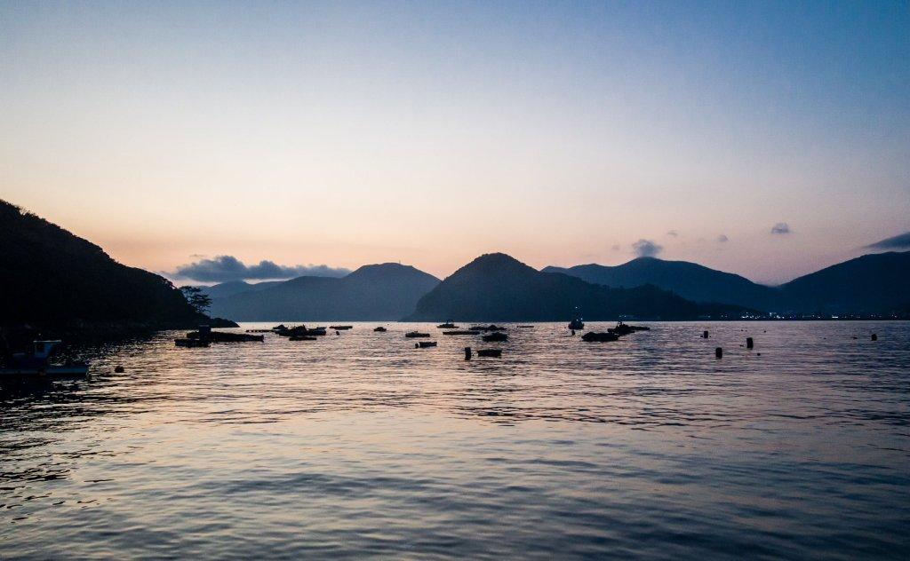 Things to do in Geoje Island, South Korea