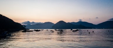 Things to do in Geoje Island
