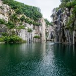 things to do in Pocheon South Korea