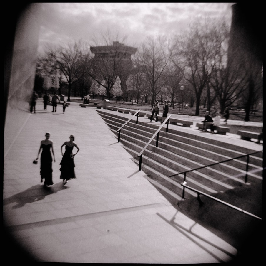 holga film st louis