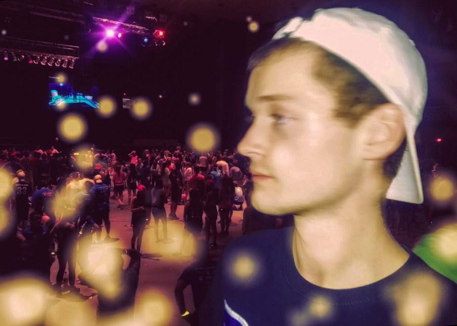 dance-wilder