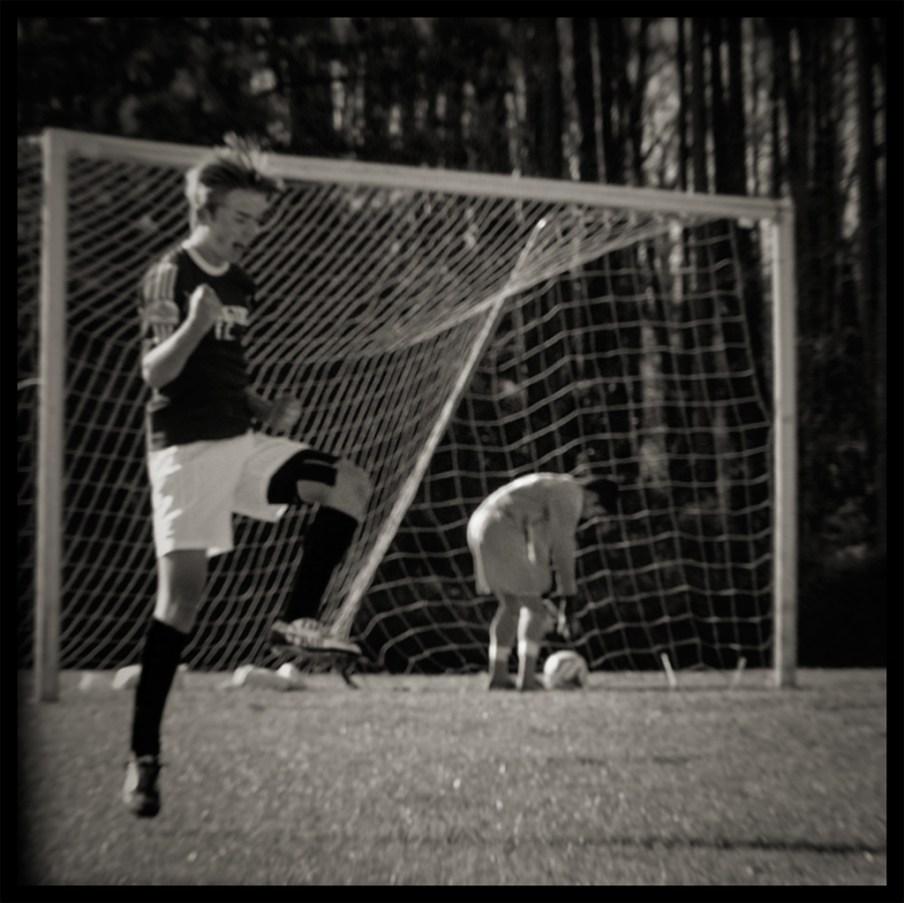 holden-goal-nc