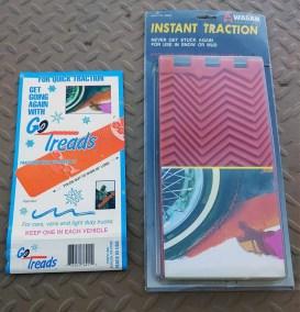Copy Packaging