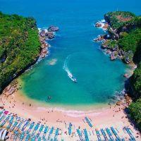 Inilah Informasi 10 Daftar Biro Perjalanan Wisata di Jogja