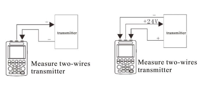 Schemat połączenia 3