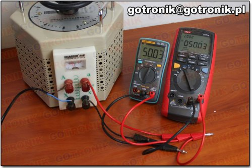Pomiar częstotliwości (102)