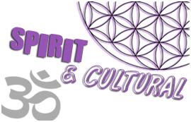 Spiritual & Cultural