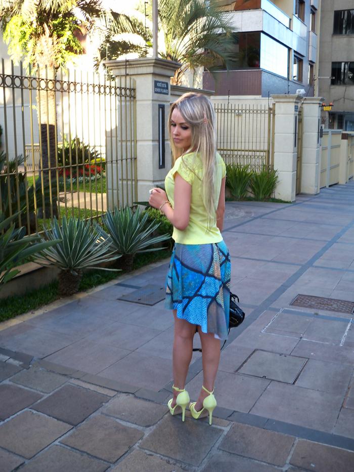 meu-look-sininhu-sylvia-santini-summertime-summer-verao-blog-moda-saia-mullet-neon-chris-evert-moda-sul-got-sin-lili-ii-08