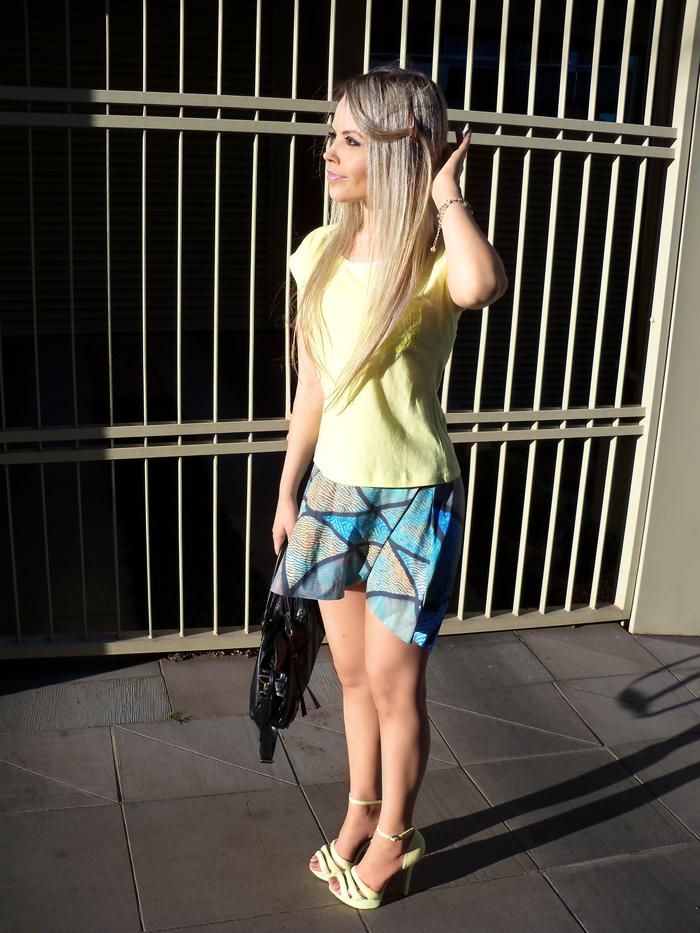 meu-look-sininhu-sylvia-santini-summertime-summer-verao-blog-moda-saia-mullet-neon-chris-evert-moda-sul-got-sin-lili-ii-10