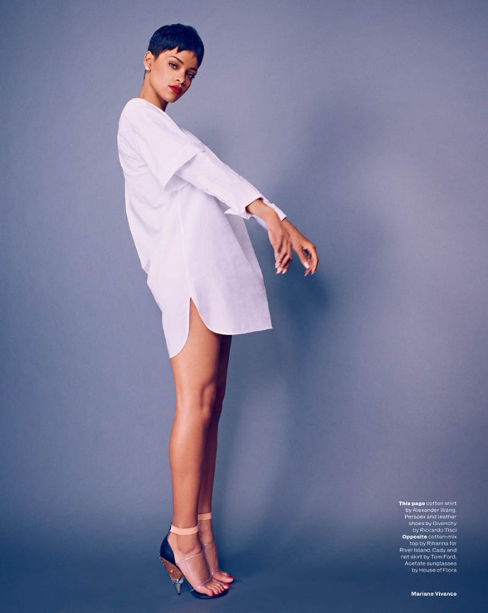 rihanna-mariano-vivanco-elle-blog-got-sin-moda-editorial-revista-sexy-06