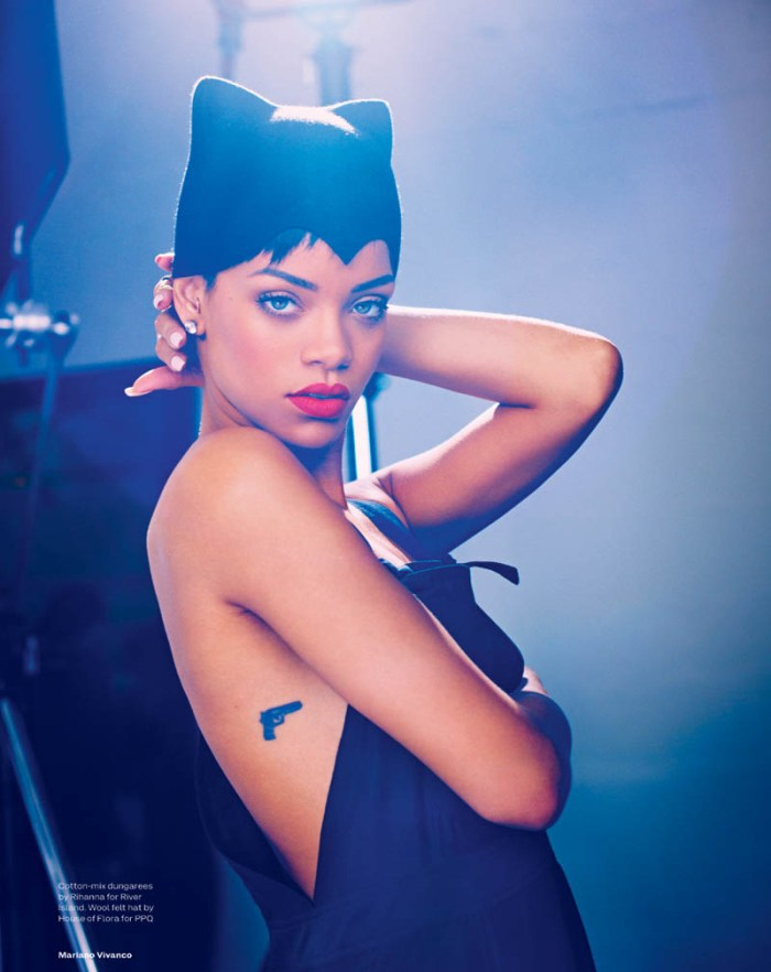 rihanna-mariano-vivanco-elle-blog-got-sin-moda-editorial-revista-sexy-07