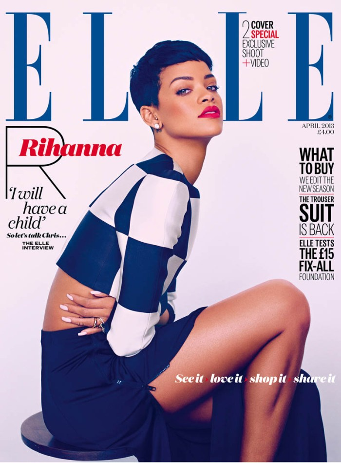 rihanna-mariano-vivanco-elle-blog-got-sin-moda-editorial-revista-sexy-09