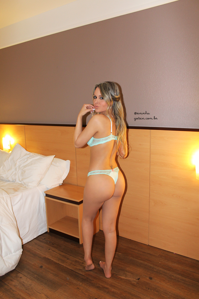 lingerie-day-sininhu-sylvia-santini-2013-meu-look-sweet-dreams-13