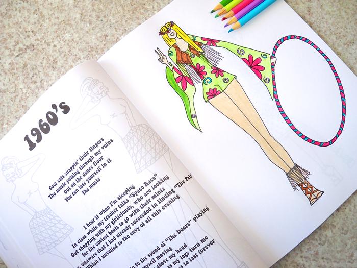 Color-Me-Trendy-livro-para-colorir-croquis-desenho-moda-arte-irmas-radmanovic-sisters-03