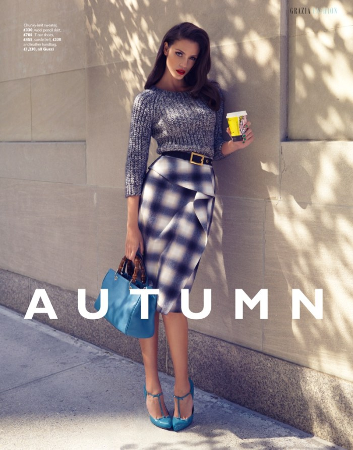 got-sin-blog-moda-tendencia-roupa-para-trabalho-chique-no-inverno-autumn-coats2