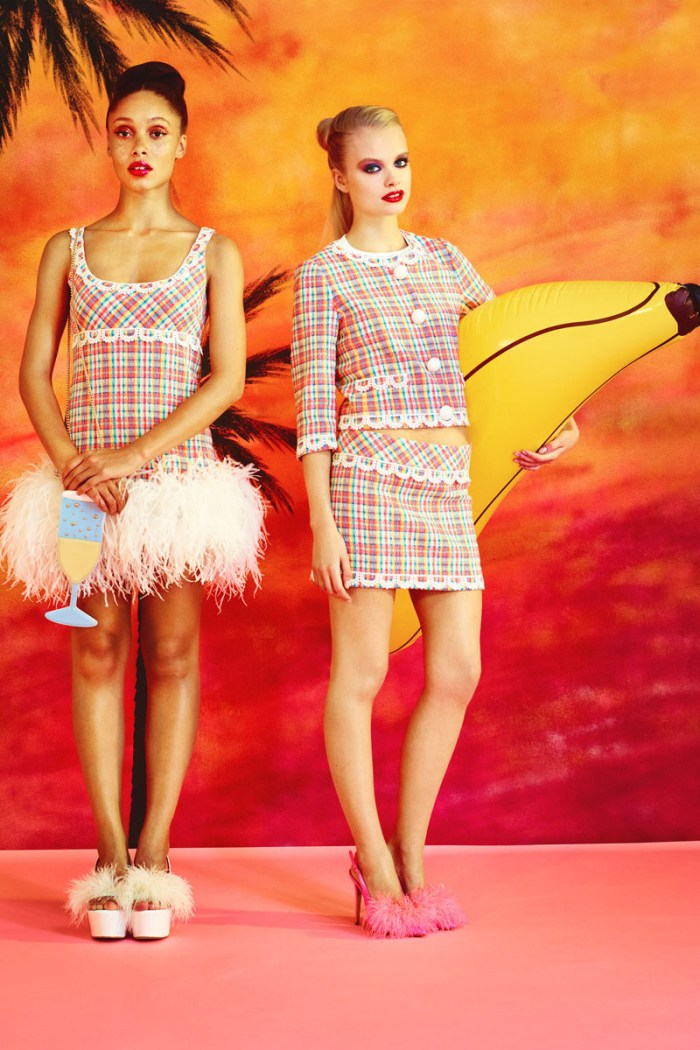blog-got-sin-Moschino_Cheap_And_Chic_Spring-Summer_2014_14