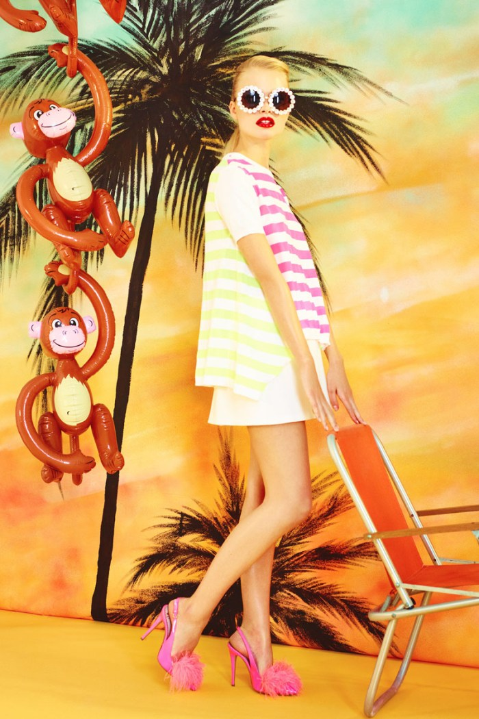 blog-got-sin-Moschino_Cheap_And_Chic_Spring-Summer_2014_23
