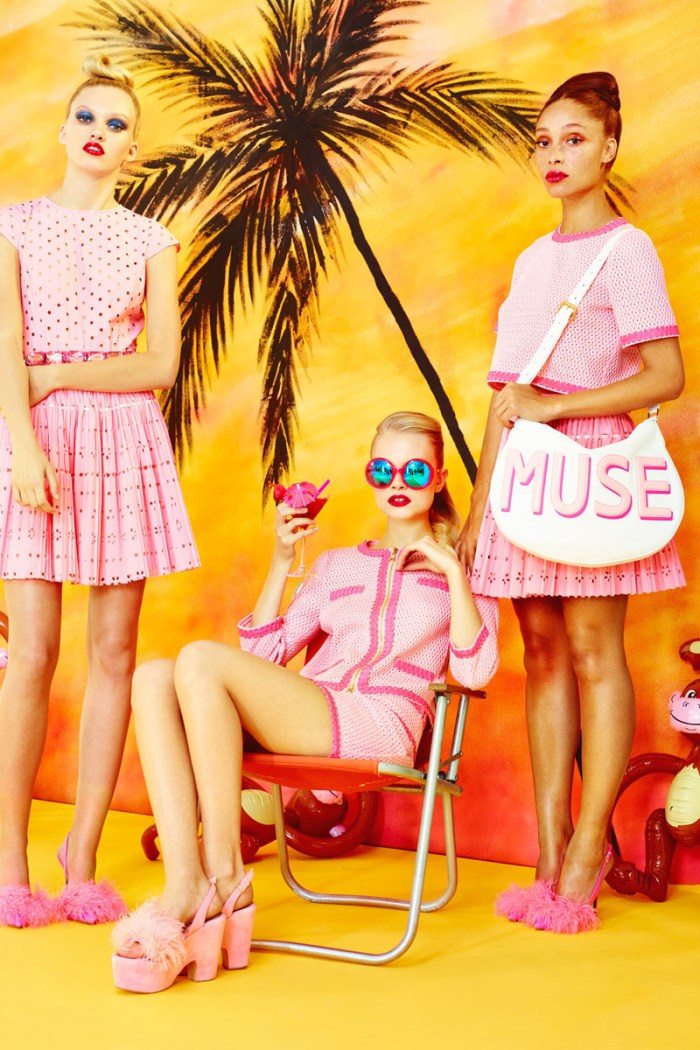 blog-got-sin-Moschino_Cheap_And_Chic_Spring-Summer_2014_25