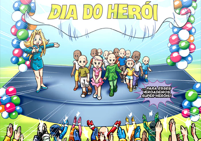 blog-got-sin-graacc-personagens-carequinhas-dia-dos-herois