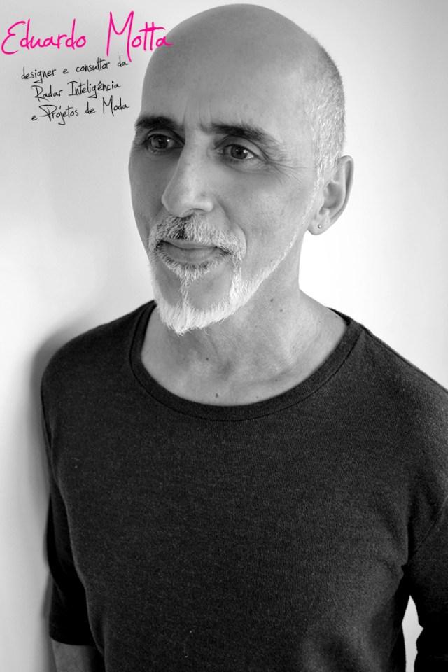 Eduardo Motta Créditos Ramon Steffen integramoda 16 blog got sin 2014