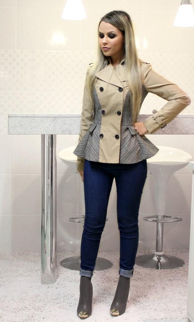 sininhu sylvia santini meu look inverno classico casaco peplum bota ankle boot cap toe burberry xadrez blog got sin 05