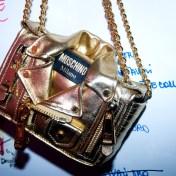 acessorios-barbie-moschino-desfile-milan-fashion-week-blog-moda-got-sin00