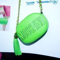 acessorios-barbie-moschino-desfile-milan-fashion-week-blog-moda-got-sin03