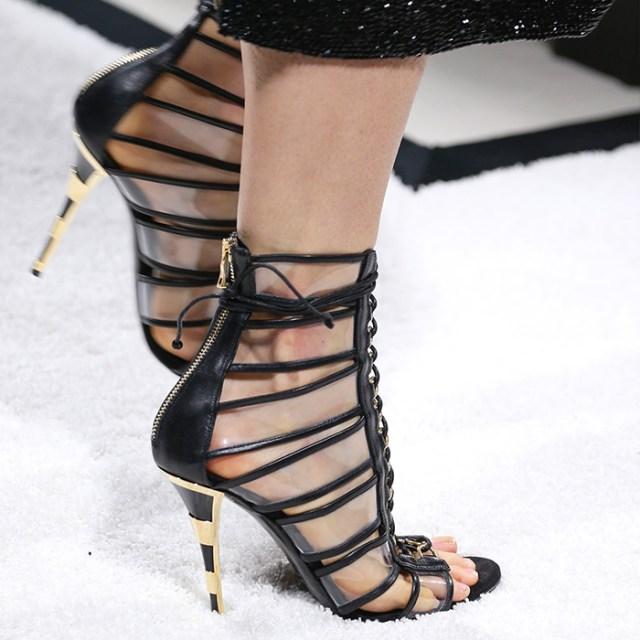 desfile-balmain-paris-fashion-week-moda-tendencia-blog-got-sin-41