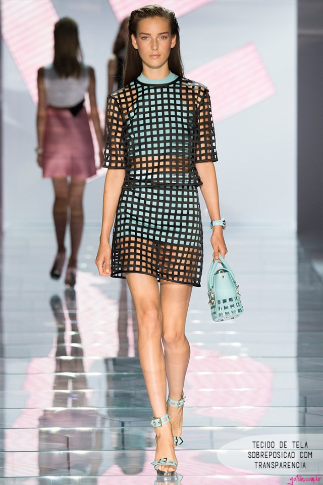 desfile-versace-milano-fashion-week-blog-moda-got-sin-13