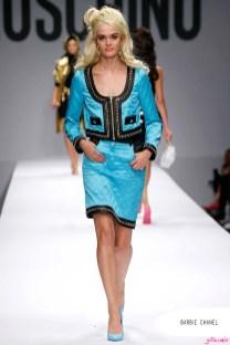 looks-barbie-moschino-desfile-milan-fashion-week-blog-moda-got-sin23